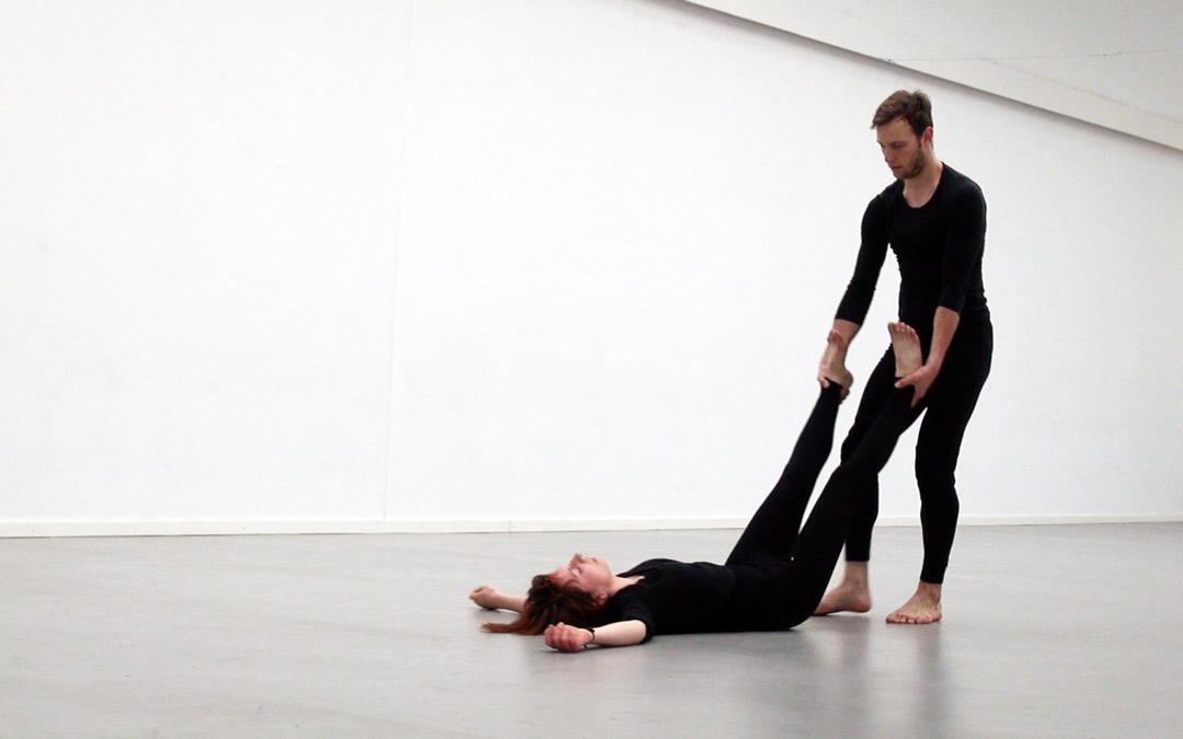 Ivana Filip-Performance-running-is-not-an-option