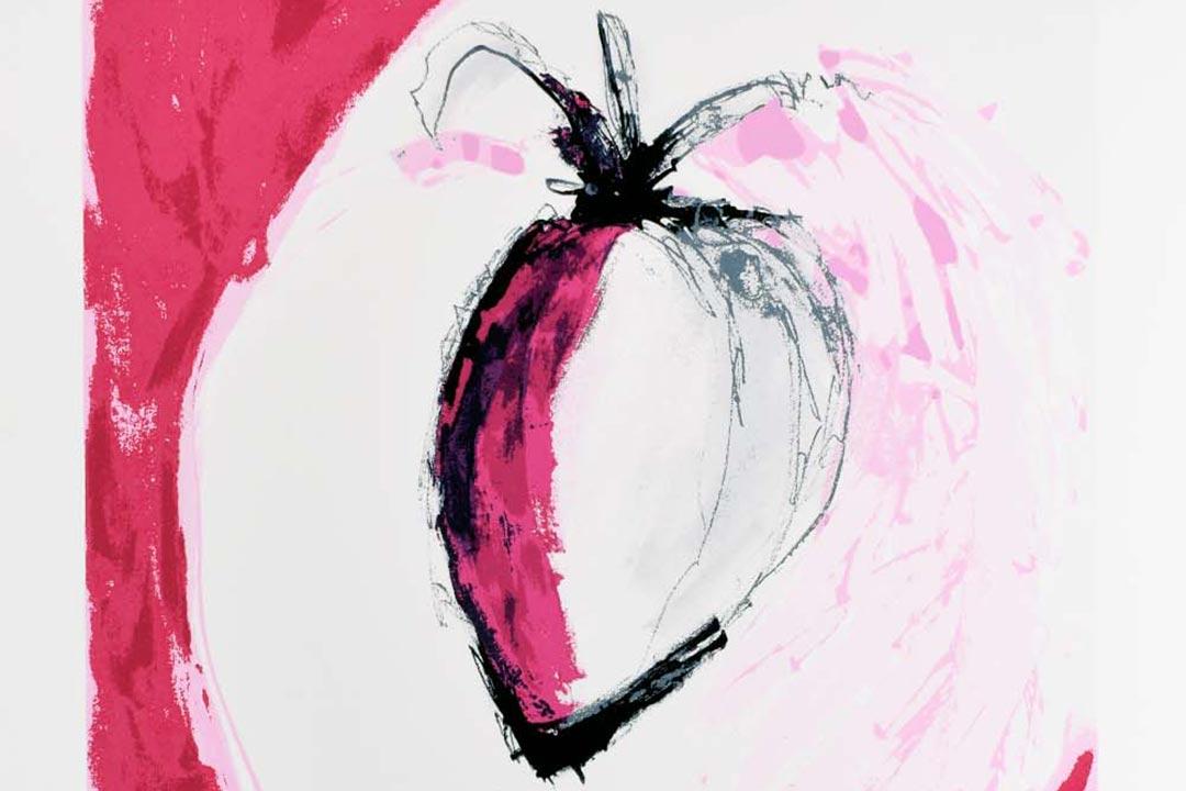 ivana-filip-silkscreen-can-you-feel-my-heart-beat-TI