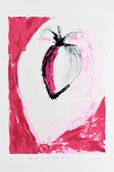 ivana-filip-silkscreen-can-you-feel-my-heart-beat-pg