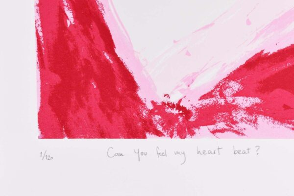 ivana-filip-silkscreen-can-you-feel-my-heart-beat-wp1