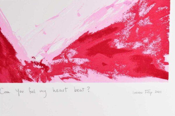 ivana-filip-silkscreen-cay-you-feel-my-heart-beat-wp