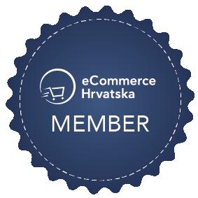 eCommerce Hrvatska Member