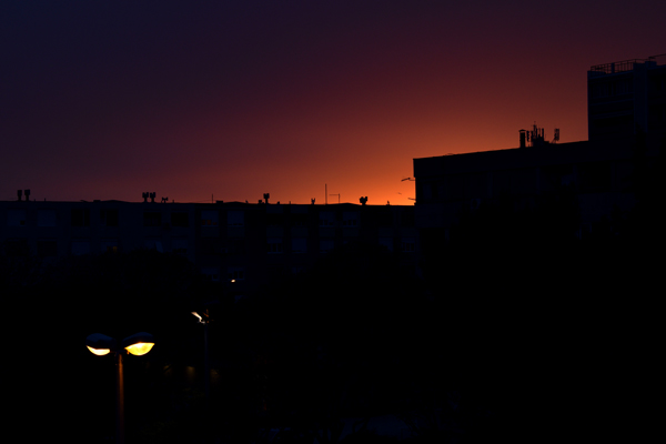 ivana-filip-photography-sunset-TI