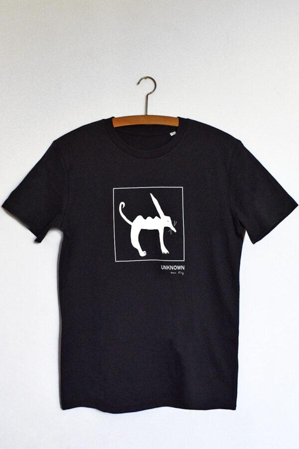 ivana-filip-tshirt-unknown-wp-2