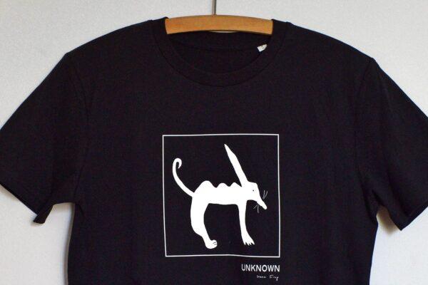 ivana-filip-tshirt-unknown-wp-4