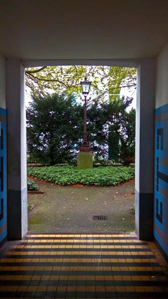 ivana-filip-garden-photography-TI